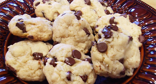Double_Coconut_Chocolate_Chip_Cookies_photo