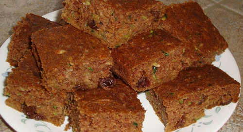 Super_Moist_Zucchini_Coffee_Cake