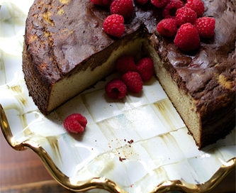 Grain_Free_Vanilla_Chocolate_Fudge_Marble_Cake