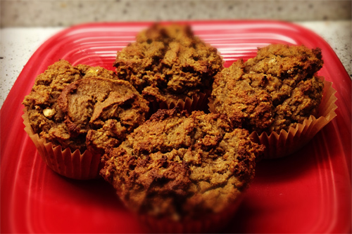 Banana_Peanut_Butter_Power_Muffins