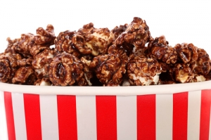 Chocolate_Coconut_Snack_Popcorn