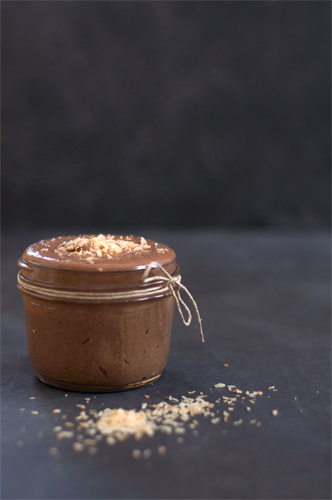 Cocoa_and_Toasted_Coconut_Almond_Butter