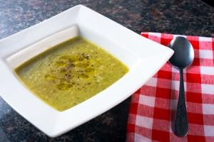 Coconut_Cream_Fresh_Green_Bean_Soup