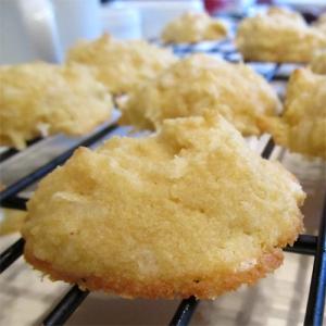 Gluten_Free_Coconut_Cookies