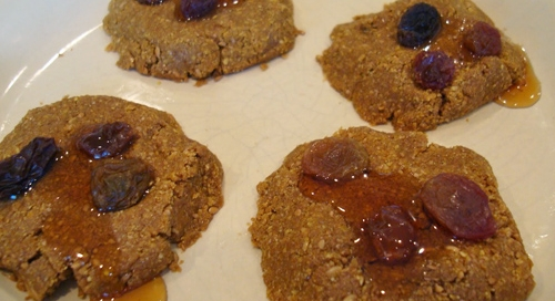 No-Bake_Coconut_Oil_Flaxseed_Cookies_recipe_photo