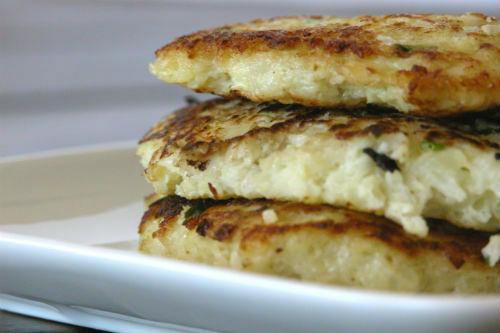 Notato_Pancakes