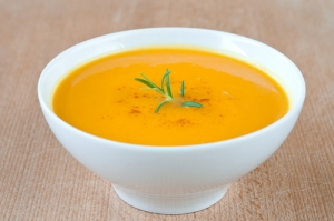 Pumpkin_Coconut_Cream_Soup