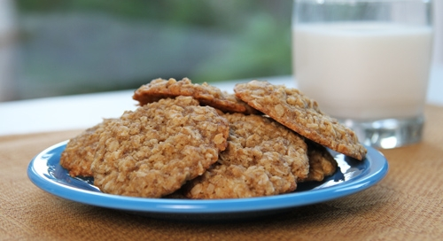 Triple_Coconut_Oatmeal_Cookies_recipe_photo