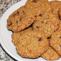 almond_chocolate_chip_coconut_cookies_recipe_photo