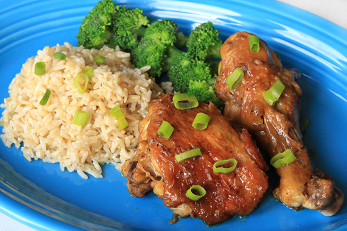 chicken_adobo_recipe_photo