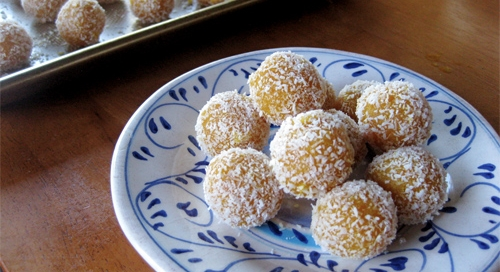 Carrot_Coconut_Candy