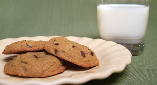 Chewy_Gluten_Free-Chocolate_Chip_Cookies_recipe_photo