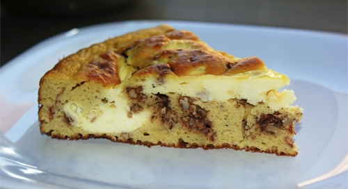 Gluten_Free_Cream_Cheese_Coffee_Cake_photo