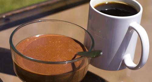 Non_Dairy_Coconut_Mocha_Coffee_Creamer