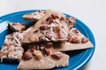 Better Than Candy Nut Crunchies Recipe