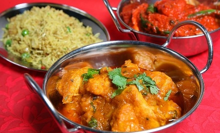 coconut_chicken_curry