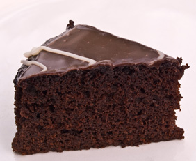 coconut_flour_chocolate_cake