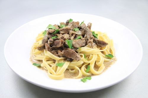 coconut_grass_fed_beef_stroganoff