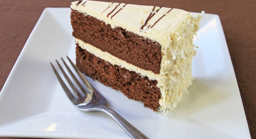 gluten-free_coconut_flour_chocolate_cake_recipe_photo