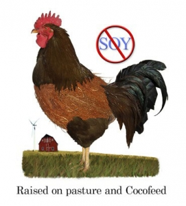 pasturedpoultrymed
