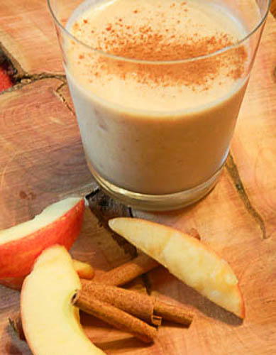 Apple_Pie_Smoothie