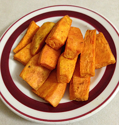 Sweet_Potato_Wedges_with_Coconut_Oil