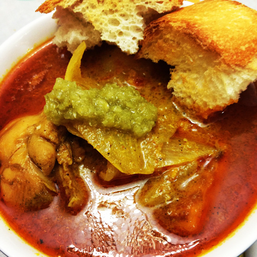 Vietnamese_Chicken_Curry