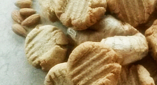 Coconut_Almond_Ginger_Shortbread_Cookies