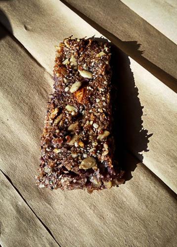 Gluten_Free_Super_Berry_Snack_Bars