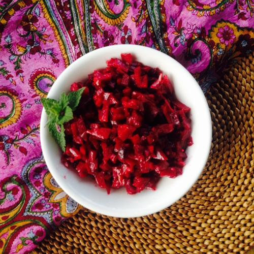 Raw_Beet_Salad