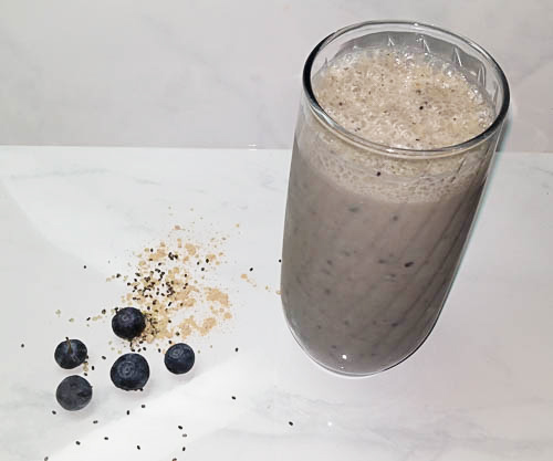 Blueberry_Maca_Smoothie