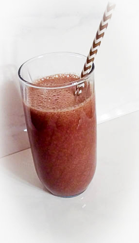 Dairy_Free_Almond_Joy_Smoothie