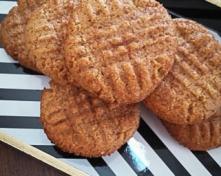 Gluten_Free_Salted_Caramel_Peanut_Butter_Cookies