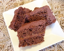 Triple_Chocolate_Cake