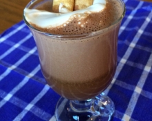 Dairy_Free_Smores_Coffee_With_Maple_Marshmallow_Cream
