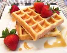 Dairy_Free_and_Gluten_Free_Buttermilk_Waffles