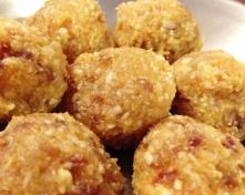 Gluten_Free_Pineapple_Coconut_Bites