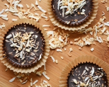 Gluten_Free_Toasted_Coconut_Chocolate_Cups