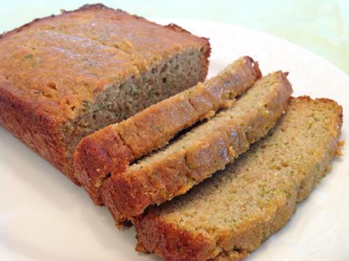 Gluten_Free_Zucchini_Bread