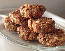 Gluten_Free_Coconut_Oats_Muffin_Bites