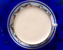 Hot_Cashew_Milk_with_Coconut_Oil