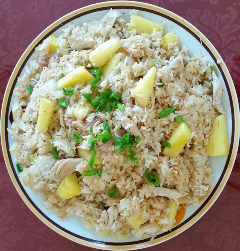 Pineapple_Chicken_Fried_Rice_with_Coconut_Oil