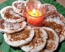 Coconut_Rice_Rounds_Bibingka