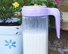 Home_Made_Coconut_Cashew_Milk