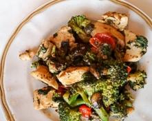 zesty-chicken-broccoli