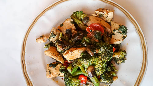 zesty-chicken-broccoli