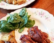 BBQ_Meatloaf