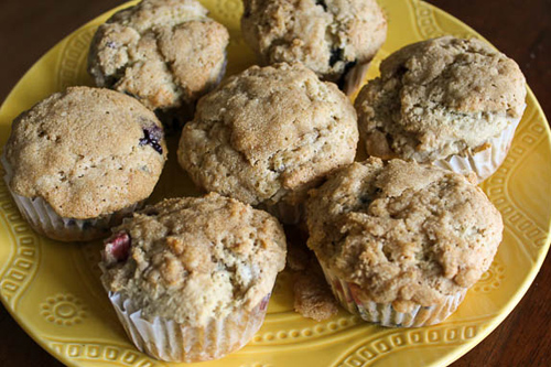 Gluten_Free_Double_Berry_Sunrise_Muffins