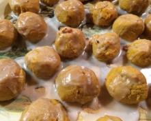 Gluten_Free_Golden_Coconut_Nuggets