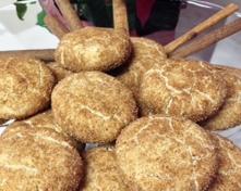 Gluten_Free_Snickerdoodle_Cookies